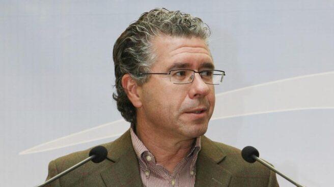 La UCO abre una nueva línea de investigación al PP de Madrid.