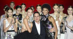Hannibal Laguna, 30 años en la moda
