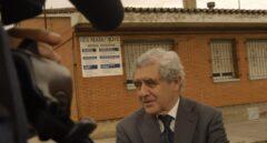 José Luis Iglesias Riopedre, ex consejero socialista asturiano.