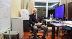 La Audiencia Nacional busca en Andorra activos del principal comisionista de los ERE