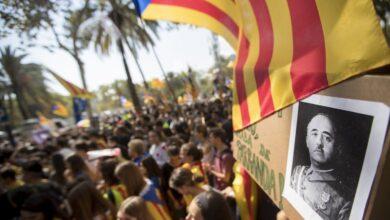 Cataluña aún debe captar 22.000 millones en depósitos para recuperarse del 1-O