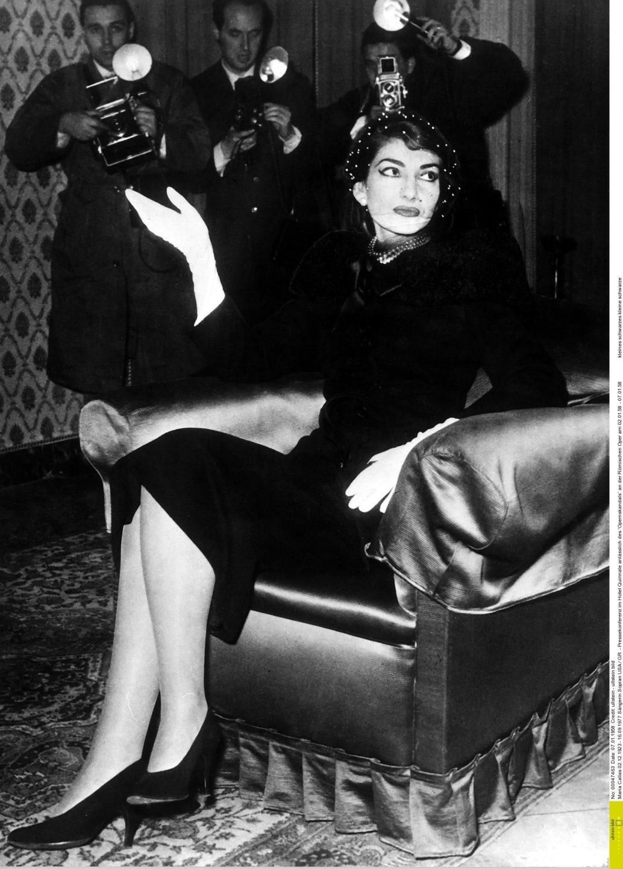 Maria Callas_7