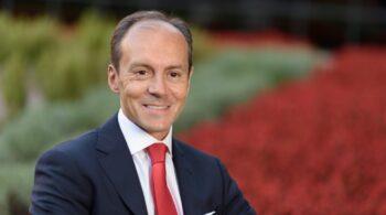 Botín prepara un sustituto para Aboukhair como CEO de Santander España