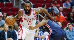 Los Houston Rockets, vendidos por una cifra récord de 2.200 millones.