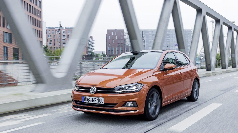 El escándalo de las emisiones diésel causa nuevas pérdidas a Volkswagen.