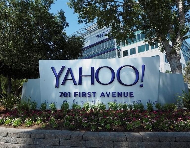 Un tribunal de EEUU admite una demanda contra Yahoo por la brecha de seguridad