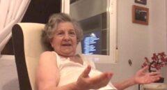 'Juego de tronos' ya tiene abuela