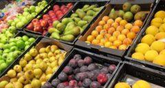 Un informe estima que una alimentación sana ahorraría un 20% del gasto sanitario