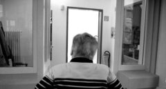 El reto de la detección precoz y cura del Alzheimer es también si será sostenible.