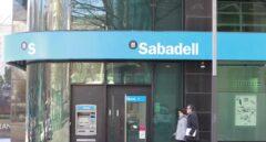 Moody's advierte de que el procés puede dificultar la financiación de Caixa y Sabadell