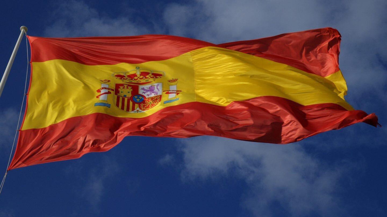 Resultado de imagen de banderas de españa