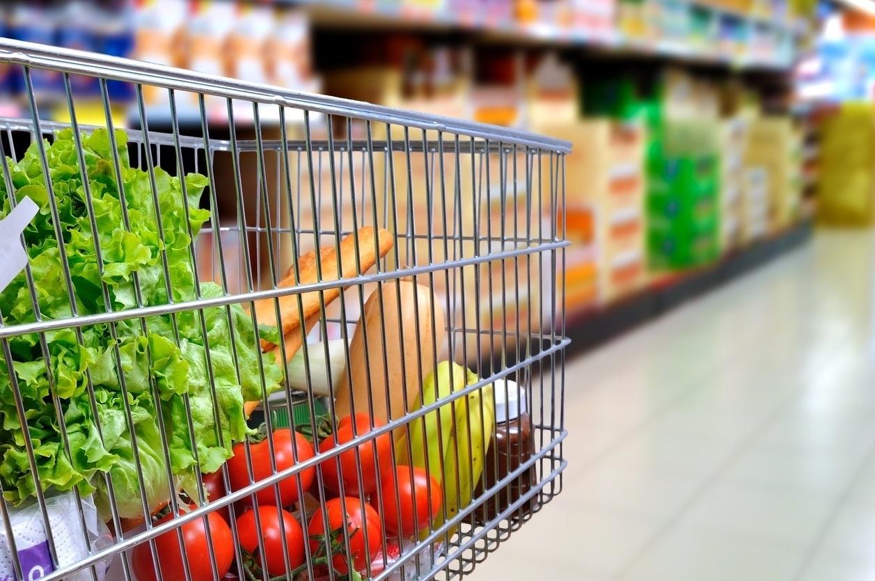 Los kiwis y los tomates han subido más de un 20% este año.