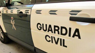 La Guardia Civil destapa un fraude de 2,7 millones en falsas portabilidades telefónicas a nivel nacional