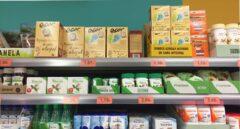 Edulcorantes, la metadona del adicto al azúcar