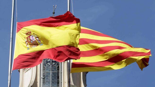 El conflicto catalán evita que S&P suba el rating de España.