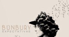 Portada de Expectativas de Bunbury