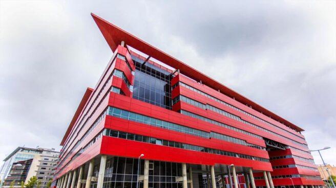 La empresa se ha echado atrás en la firma de un documento de compromiso del pago de los retrasos a los trabajadores antes del 13 de septiembre.