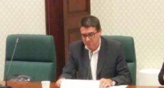 El politólogo Jordi Matas.