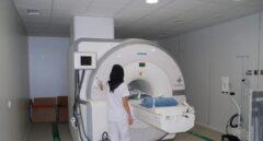 Los métodos de detección precoz y medidas de prevención darán sus frutos en ocho años.