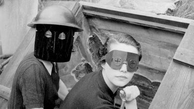 Tenaces, transgresoras y polémicas: las mujeres surrealistas