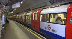 Detenido un joven de 18 años relacionado con el atentado en el metro de Londres