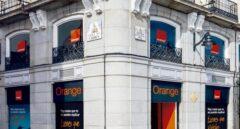 Orange se suma al boom de las renovables y planea vender autoconsumo en casa a sus clientes