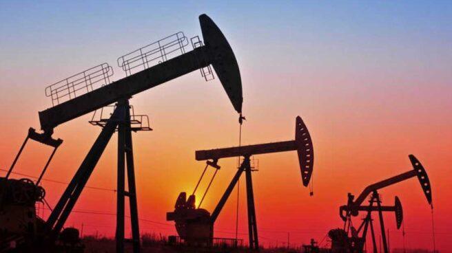 La amenaza de una interrupción de las exportaciones del Kurdistán impulsa al petróleo.