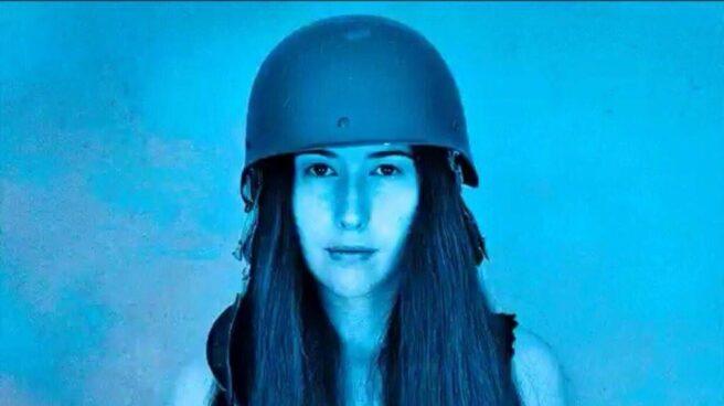 La portada del nuevo disco de U2.