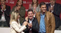 Sánchez emerge como hombre de Estado
