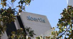 ACS y Atlantia logran el apoyo del 78,7% de los accionistas de Abertis a su opa