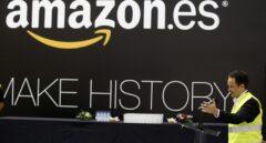 Amazon, Alphabet y Microsoft ganan más de 100.000 millones en bolsa en sólo dos horas