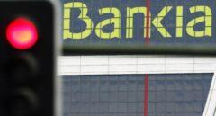 Bankia encabeza el listado de bancos más sometidos a la presión de las posiciones cortas.