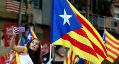 Cataluña podría sufrir consecuencias económicas graves por la crisis actual.