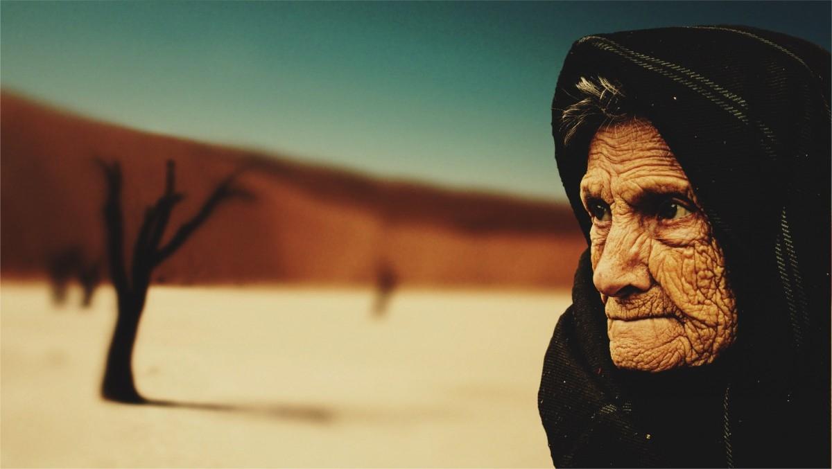 Los expertos estiman que a finales de este siglo el hombre vivirá entre 100 y 120 años de media.