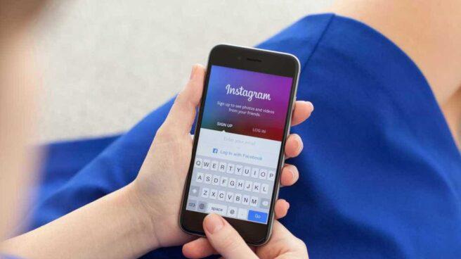 Instagram cumple siete años con más de 800 millones de usuarios mensuales.