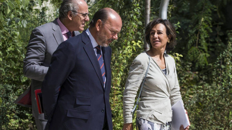 Javier Monzón renuncia a presidir Prisa.