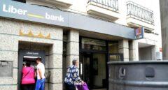 Unicaja y Liberbank reúnen a sus consejos este martes para dar luz verde a su fusión