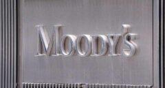 Moody's cree que dar mayores concesiones a las CCAA sería un riesgo para España
