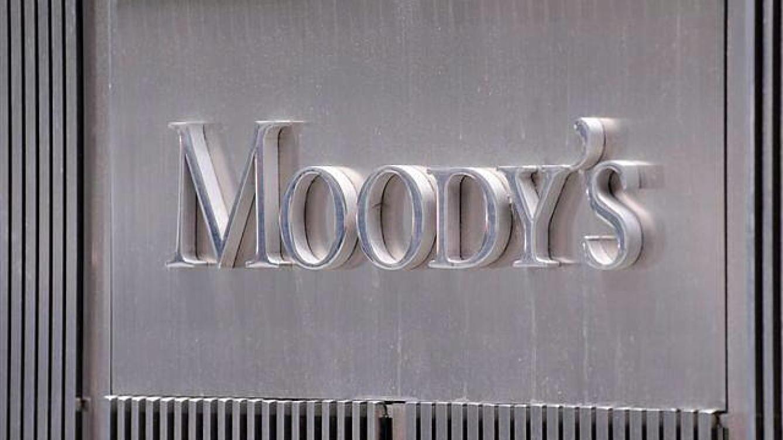Moody's ve riesgos en dar mayor margen fiscal a Cataluña.