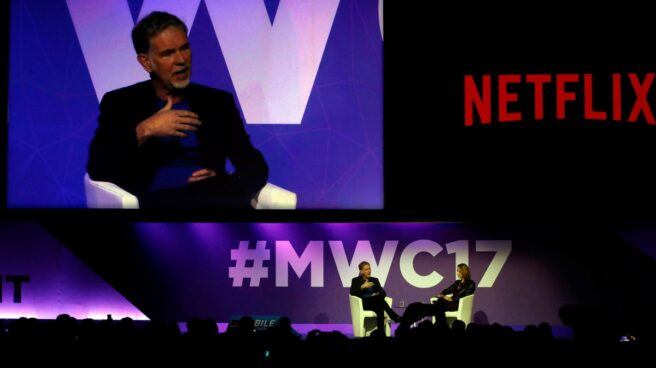 Netflix gana 5.000 millones tras anunciar una subida de precios que llegará a España