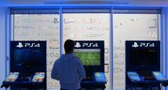 El septiembre de oro de los videojuegos: las ventas se disparan un 40% a nivel mundial