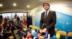 Puigdemont aviva la pelea electoral con ERC y frena el pacto de un programa conjunto