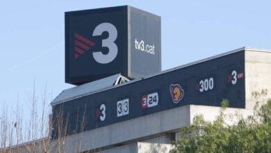 La sentencia del procés evidencia el control que ejerció el independentismo sobre TV3