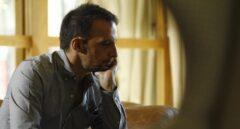 'La Fortuna', primera serie de Amenábar, inicia su rodaje en agosto en España