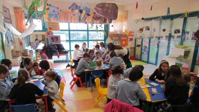 Aprender otro idioma es mas fácil para niños bilingües, según un nuevo estudio.