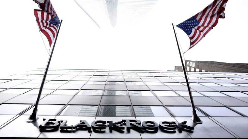 BlacRock gestiona ya seis billones de dólares.
