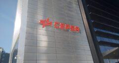 Cepsa relanza la venta un 30% de su capital y Carlyle y Apollo se colocan como favoritos