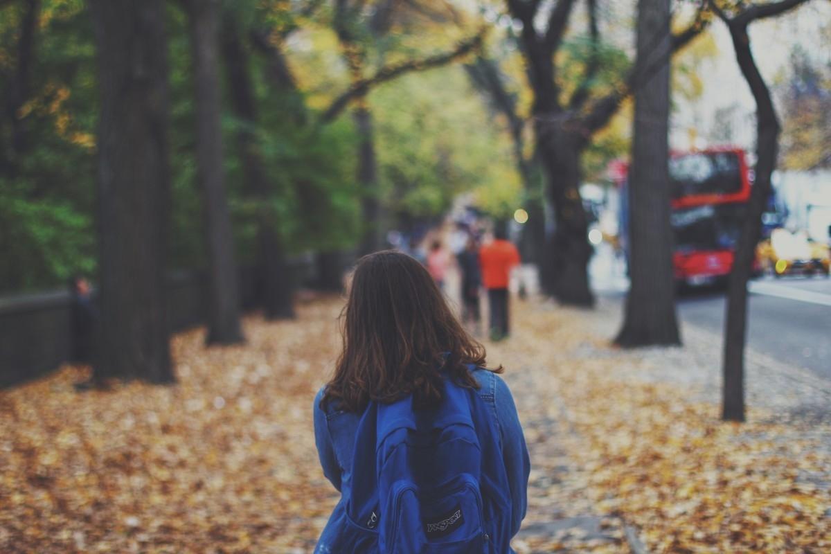 Los niños se ven más afectados que las niñas, según este estudio.
