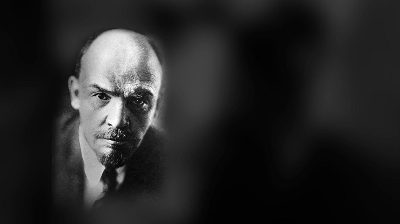 Revolución rusa: Lenin, el profeta revolucionario de la fe marxista