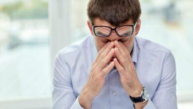 Entrenar el Estrés: Una cuestión de Salud y Rendimiento